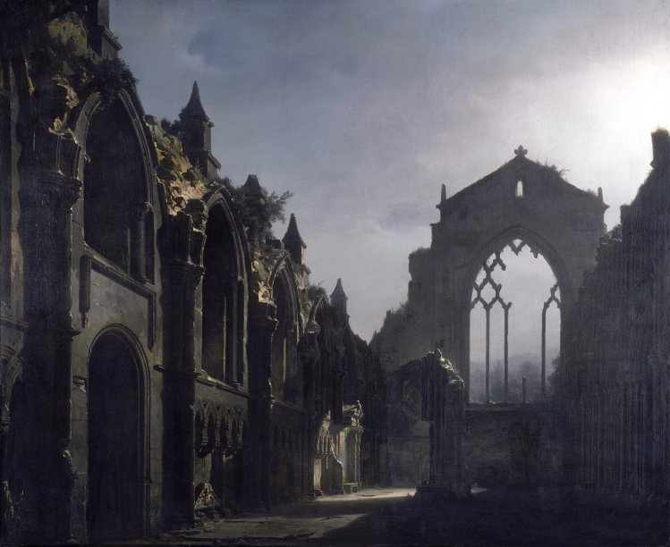 03_ruins